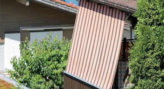 nettoyant facade sans rincage amazing alginet flash aprs nettoyage facade with nettoyant facade. Black Bedroom Furniture Sets. Home Design Ideas