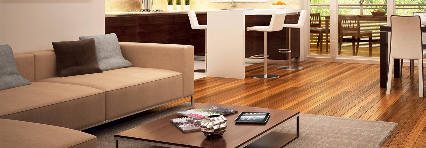 abbaprim fixateur de fond incolore. Black Bedroom Furniture Sets. Home Design Ideas